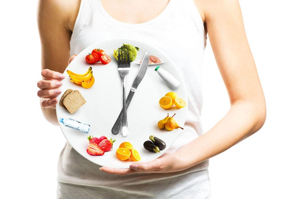 coaching nutritionnel- chronobiologie de la nutrition- Micronutrition